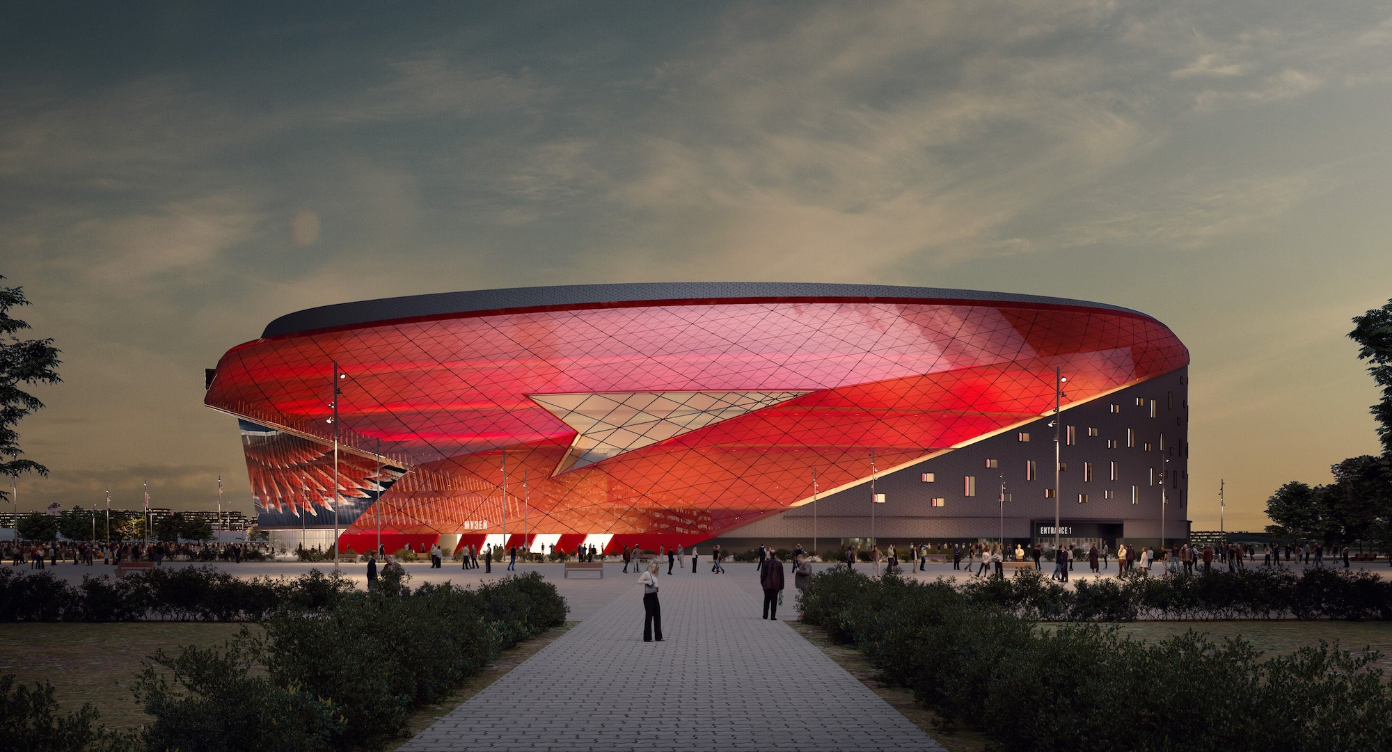 https://omsk-arena.ru/wp-content/themes/arena/images/main_good.jpg
